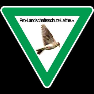 Logo mit URL